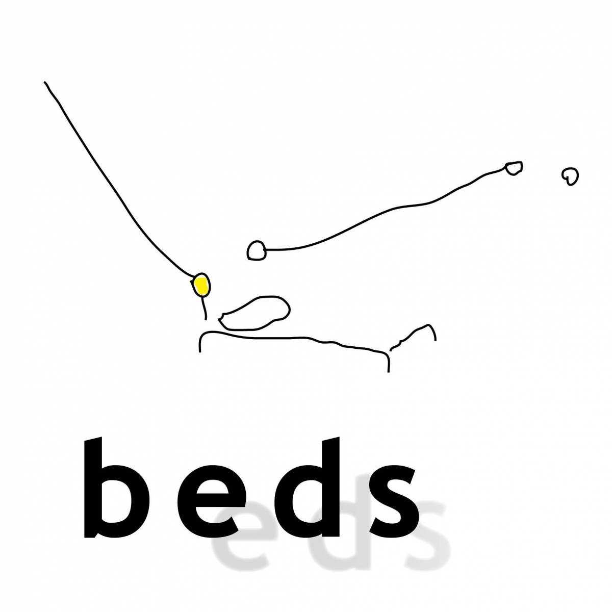 Beds_Logo-quadrato